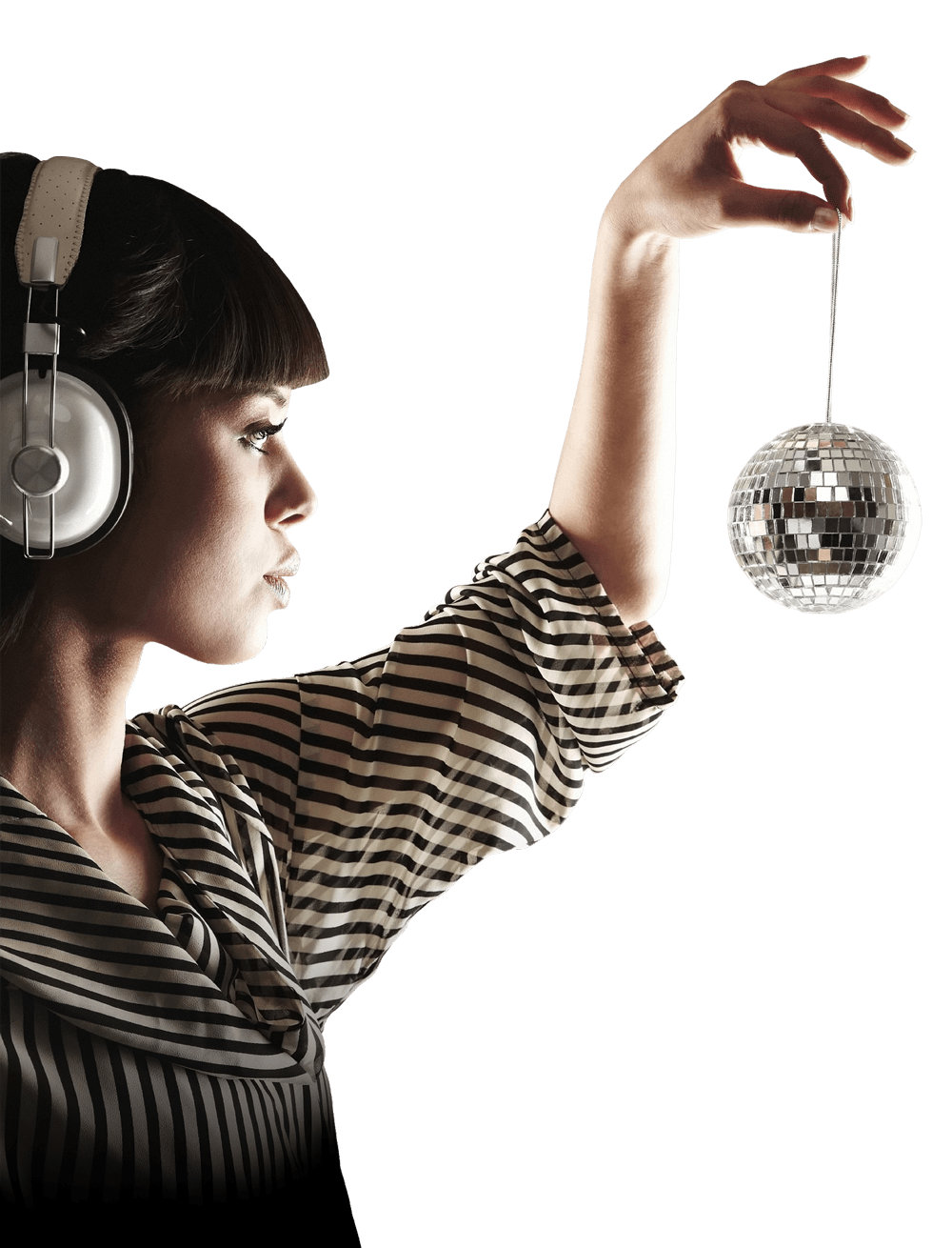 ecouter KNAradio