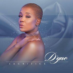 d-yne-sacrifice