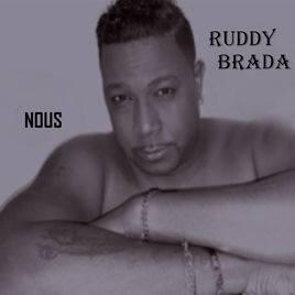 rudy-brada-nous